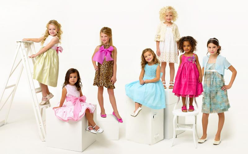 fashion among children easy The ultimate spot for the fashion obsessed including runway reviews, celebrity style and fashion, fashion and beauty trends, designers, models, and more.