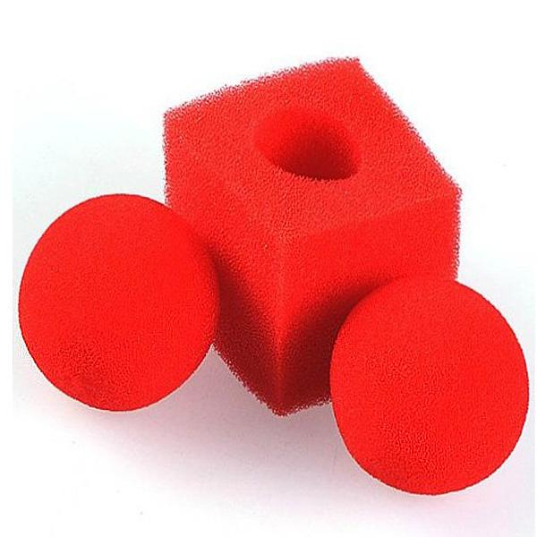 This is the dlite red pair by rocco